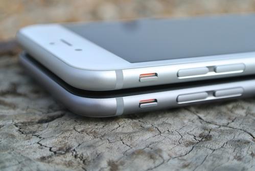 Welcher Mobilfunk-Anbieter nutzt welches Netz?