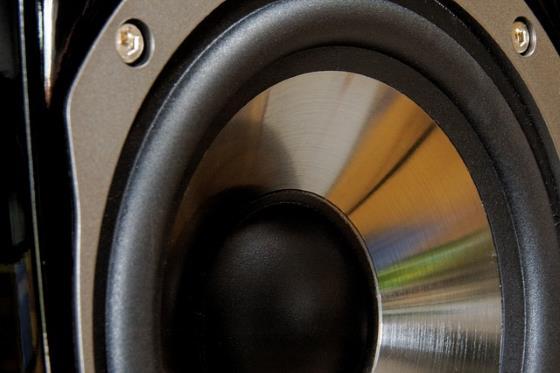 Lautsprecher für den richtigen Kino-Sound