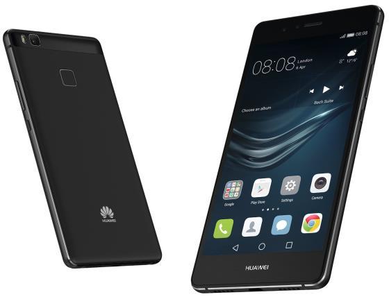 Huawei P9 Lite Bild 1
