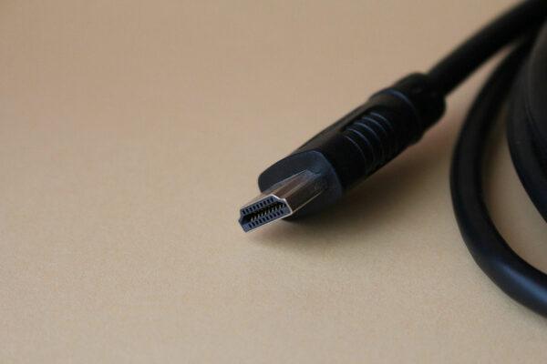 HDMI Kabel Standards