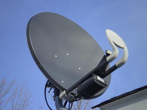 Fernseherkauf: Antenne, Kabel, oder SAT?