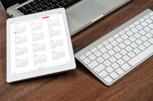 iPAD und Macbook mit Kleinkredit finanzieren