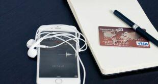 Online Banking per Smartphone
