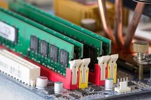 Arbeitsspeicher RAM für den Gaming-PC kaufen