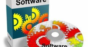 Unterschied OEM und Retail Software