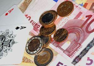 Schwierigkeiten bei Auszahlungen oder unübliche Gebühren und Zahlungsmethoden