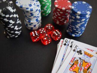 Casinobetrug erkennen