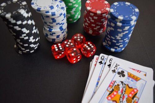 Casino Betrug erkennen