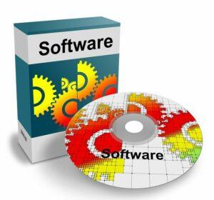 Gebrauchte Software für Unternehmen kaufen