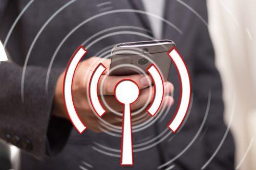 WLAN Router: Was sollte man beim Kauf beachten?