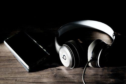 Klirrfaktor, Frequenzgang, Noise Cancelling oder Impedanz kurz erklärt