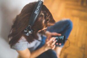 Kopfhörer kaufen