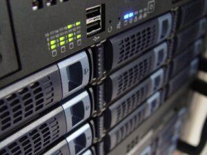 Ein Server für Zuhause – Ist das sinnvoll?