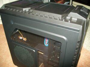 Gamer-PC - Wie die richtige Hardware finden