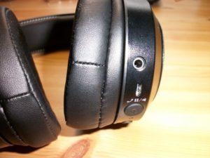 Vorteile von kabellosen Kopfhörer