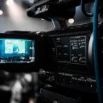 Videoformate erklärt - MOV, AVI und Co. im Überblick