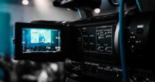 Überblick über die gängigsten Videoformate