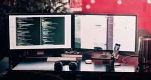 Monitor kaufen - Welche Eigenschaften sind wichtig