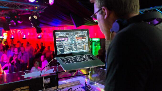Audio Formate wie MP3 im Überblick