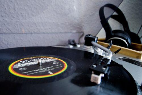 Gebrauchter Plattenspieler - Worauf achten beim Kauf