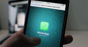 Whatsapp Tipps und Tricks