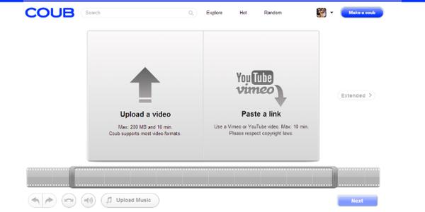 Komplette Anleitung zur Erstellung von Video-Loops