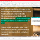 PDF-Textverarbeitung FlexiPDF 2019