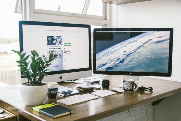 Desktop PC Bestseller