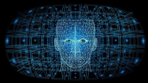 Wie menschenähnlich ist die moderne KI?