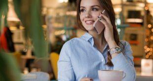 den passenden Handyvertrag finden