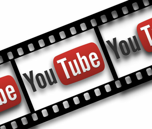 Video Download mit dem YouTube Converter