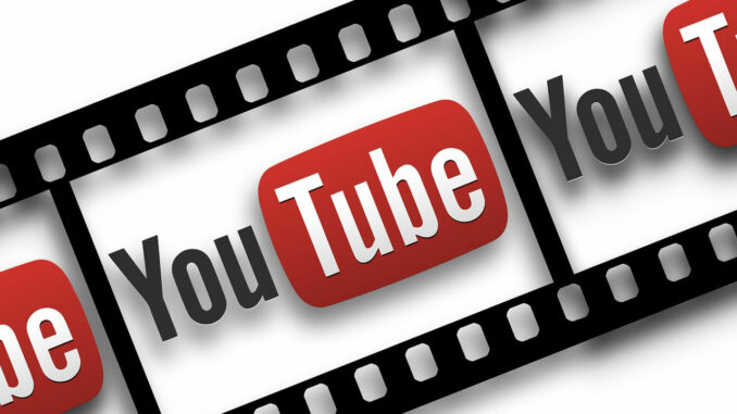 Video Download mit dem YouTube Converter