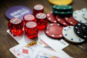 Spielen nur im seriösen Online Casino