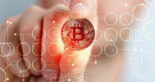 Litecoin - Der verbesserte Bitcoin