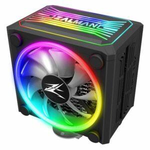 ZALMAN CPU-Kühler CNPS16X