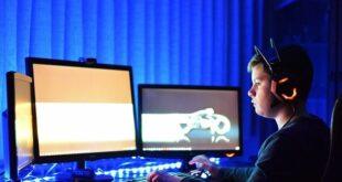 Worauf kommt es bei einem Gaming-Monitor an