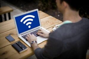 WLAN Repeater und WLAN Access Point – der Unterschied