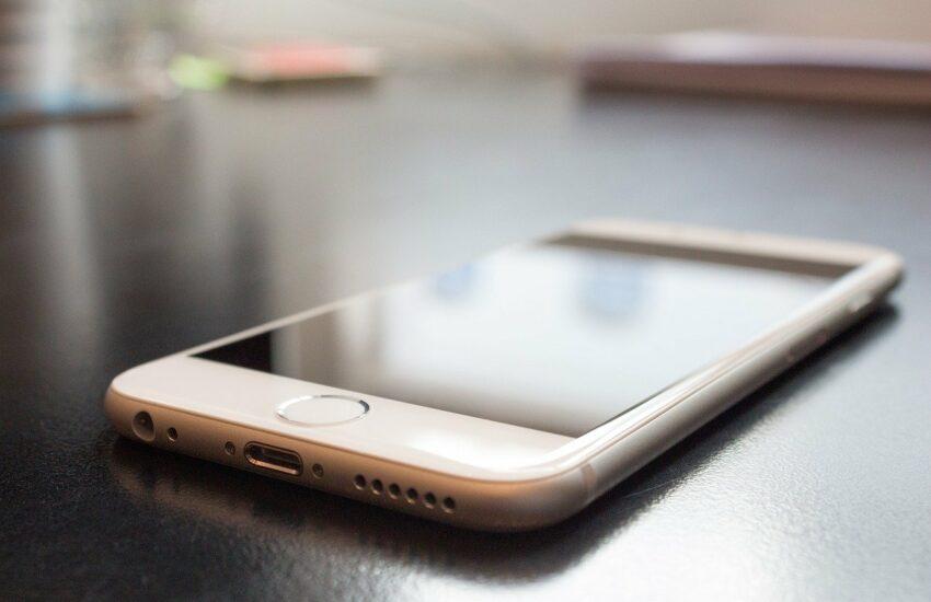 Mobile Geräte werden zu Alleskönnern