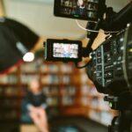 Vorteile durch das Videomarketing