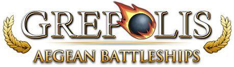 Grepolis Schlachtschiff-Event