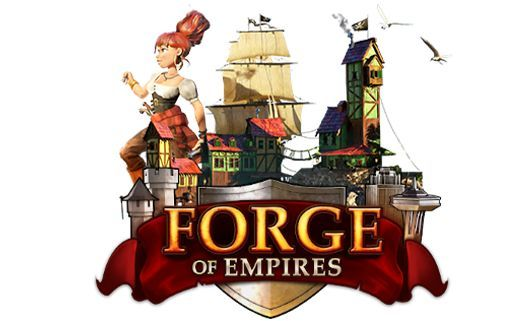 Forge of Empires -- SOMMER EVENT 2021