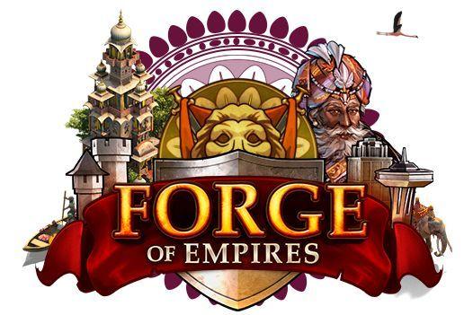 Mogulreich: Die neue kulturelle Siedlung in Forge of Empires